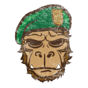 Space Monkey Protectorate