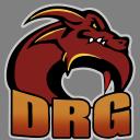 Dragon Empire.