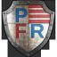 Phoebe Freeport Republic