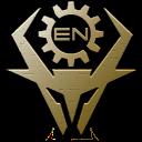 EVIAN NATION