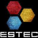 Equinox Space Technologies