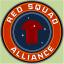 Red Squad Alliance