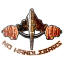 No Handlebars.