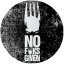 No Forks Given