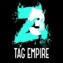 Z3. Tag Empire