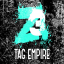 Z3. Tag Empire