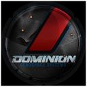 Dominion Aerospace Systems