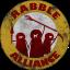 Rabble Alliance