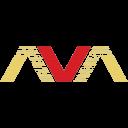 Axiom Vocation Alliance