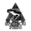 Sarcos Federation
