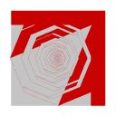 Vortex Geometry