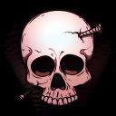 Deathtongue Syndicate