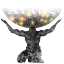 Atlas. Alliance