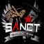 Sanctus Silentium