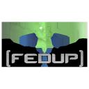 Federation Uprising