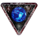 Blue Sun Interstellar Technologies