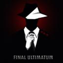 Final Ultimatum