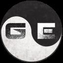 Gemini Empire