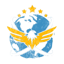 United States Space Command