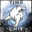 TIME CRIT