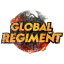 Global Regiment Alliance