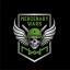 Kakistocracy Mercenary Alliance