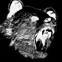 Aggressively Passive Bears