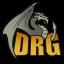 Dragon Academy