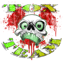 Tox Team