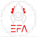 Expeditionary Force Alliance