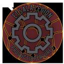 Etsala Legion
