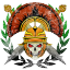The Praetorian Guardsmen