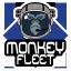 Monkey Fleet