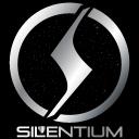 Silentium Consortium