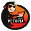 Esports Petopia