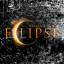 Dark Side of the Eclipse