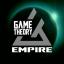GameTheory Empire
