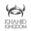 Khanid Kingdom