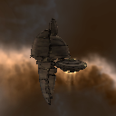 Keri VI - Moon 1 - Amarr Trade Registry Archives