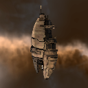 Kor-Azor Prime IV (Eclipticum) - Moon Griklaeum - Kor-Azor Family Bureau